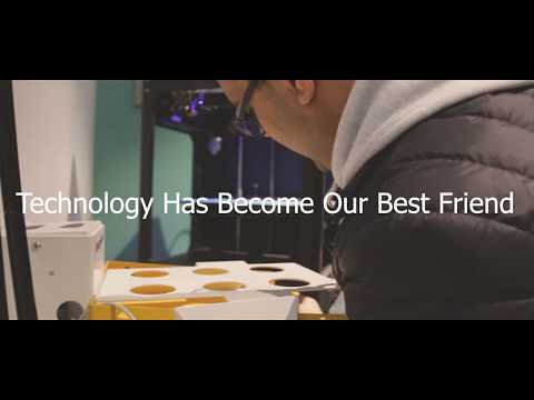Mech Solutions LTD - Who We Are