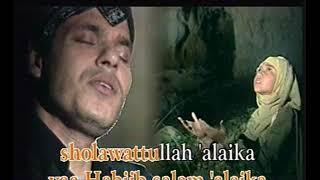 Gambar cover Haddad Alwi, Sulis - Ya Nabi Salam 'Alaika