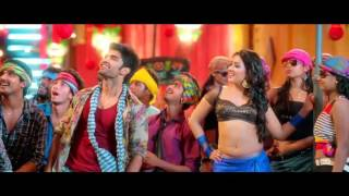 yappa chappa video song kanithan