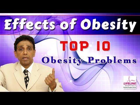 Pierderea în greutate pentru tipurile de corpuri android
