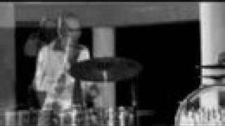 Mis Ultimas Palabras - Banda Aventurera  (Video)