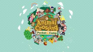 Animal Crossing - Pocket Camp anunciado para celulares