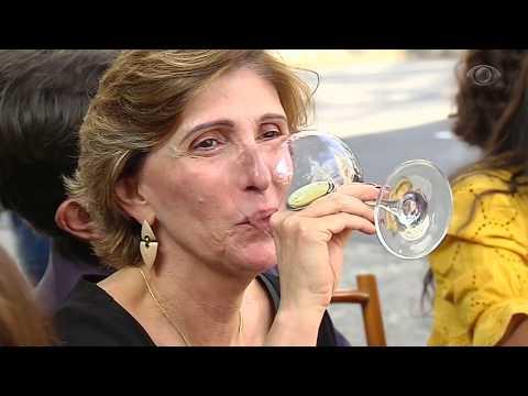 Belo Horizonte é a capital onde as mulheres mais bebem