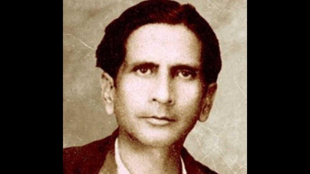 Majaz, Suroor aur Jazbi I Dilchasp Guftugu I Baatein Aligarh Ki (1)