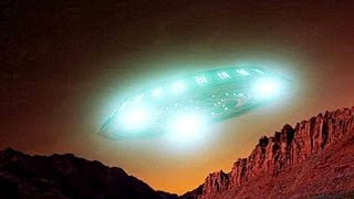 UFO 2016!Best UFO Sightings Unprecedented And Excited Moment!