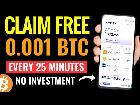 Bitcoin piacon ma