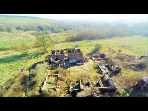 bando-farm-fpv-meetup