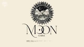 [Vietsub] (G)I-DLE - MOON