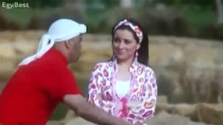 اغنية بوحا الصباح ( محمد سعد ) حبيبي حياتي - فيلم بوحا الصباح - ( اضحك مع محمد سعد ) تحميل MP3