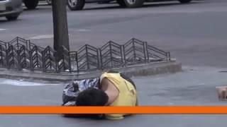 ВЕСЬ МИР ПЛАКАЛ  самое трогательное видео до слез