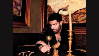 Drake - We'll Be Fine(Audio)
