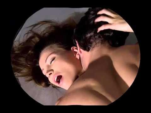 Il sesso di film con uno sconosciuto