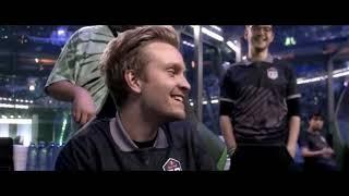 True Sight: The International 2018 Final Game Highlights