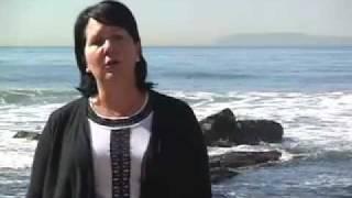 Beachcombing-1.mov