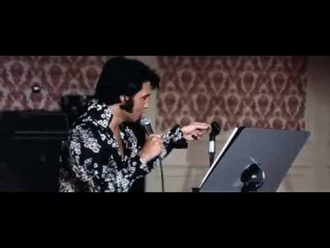 Elvis Presley - Cattle Call / Yodel