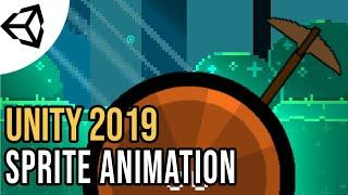 sprite animation unity - मुफ्त ऑनलाइन वीडियो
