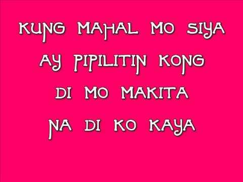 Folk remedyo para sa mga spot ng edad sa mukha at mga kamay