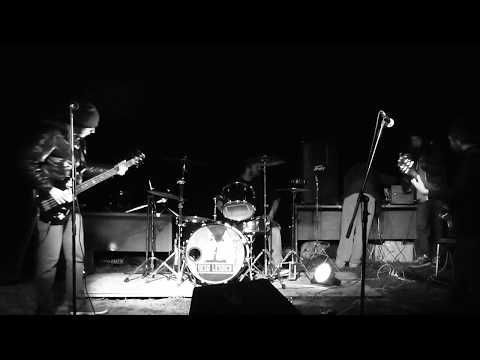 La Rocking Fonda  RATA