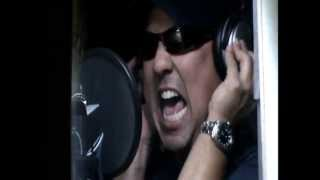 Dio Last In Line John E Cover