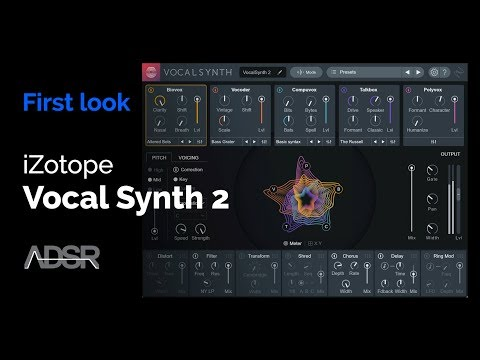 Izotope nectar 2 serial number free shipping