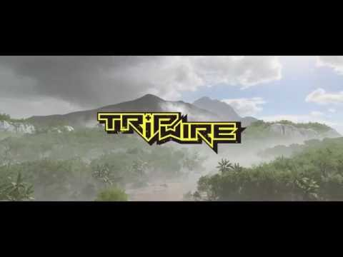 Rising Storm 2: Vietnam Helicopter Reveal Trailer thumbnail