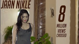 Jaan Nikle - JOBAN SANDHU | Priyanka Bhardwaj   - YouTube