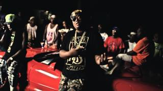 Jr. Boss ft. Doe B - Streets Signed Me