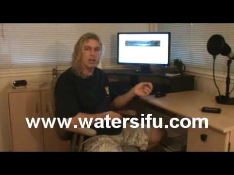Water Treatment or Distribution Operator Exam - Start Here - YouTube