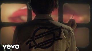 Oliver - Electrify ft. Scott Mellis