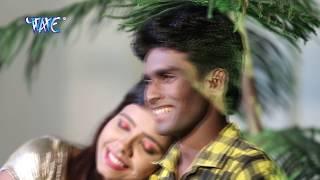 Zindagi Barbaad Kailu - Darde Toofan - Toofan   - YouTube