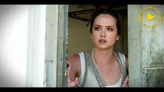 Entführt (exklusiver Thriller in voller Länge mit Lauren Holly) deutsch Premium Selection 2018