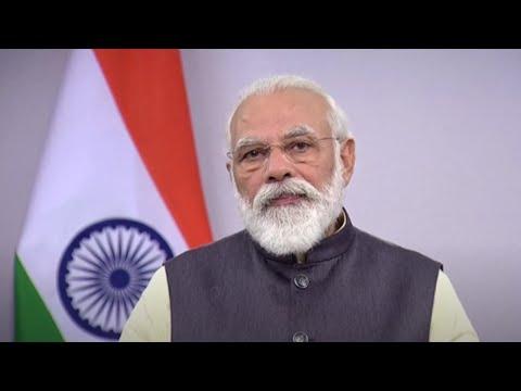 PM Narendra Modi to inaugurate Vaishvik Bhartiya Vaigyanik (VAIBHAV) Summit 2020