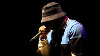 Kool Keith - No Chorus