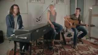 Tom Post Wenn Du Lachst   Acoustic Version