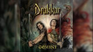 Drakkar - Gemini (2000) Full Album