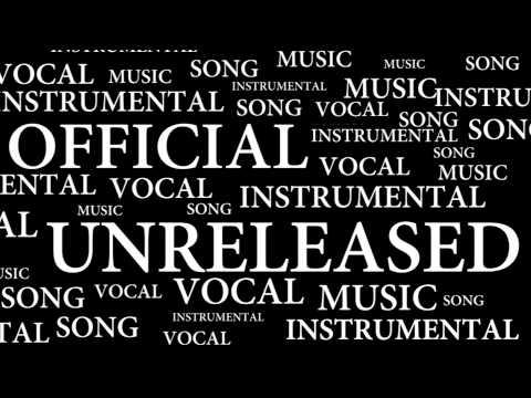 Avril Lavigne - Tomorrow You Didn't (Unreleased Audio)