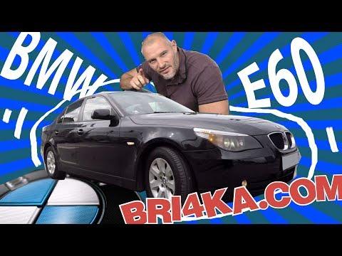 Der Preis für das Benzin Videos lukaschenko