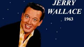 Take me as I am or let me Go - Jerry Wallace.wmv