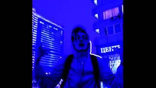 Jway - Нейтрон (Удалённый клип DiFors
