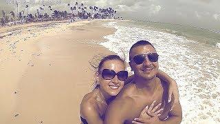 Punta Cana 2016 Breathless Resort