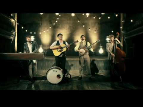 I Will Wait (Song) by Mumford & Sons