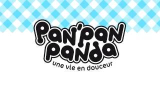 vidéo Pan'Pan Panda 1 - Bande-annonce