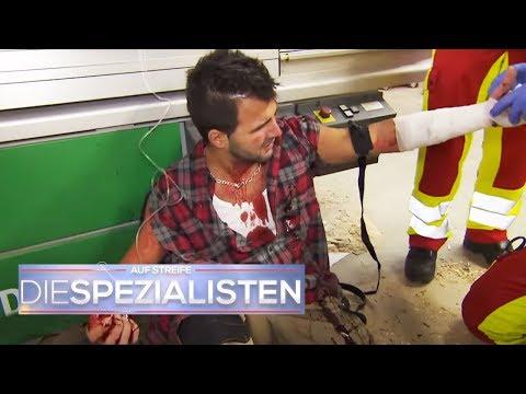 Die Sklerotherapie Venen der unteren Gliedmaßen des Preises in pjatigorske