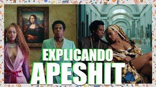 APESHIT - Entendendo o conceito!! 😯 #Empreteci #MIN