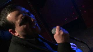 """George Michael TRIBUTE """"Praying For Time"""""""