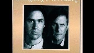 No Resemblance Whatsoever  by Dan Fogelberg;Tim Weisberg