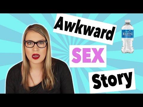 Warum in der Luft Sex geht
