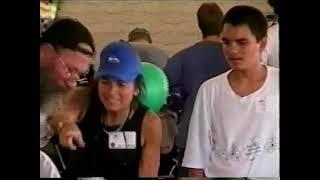 2000 Maui County Fair  Disability & Special Needs Day
