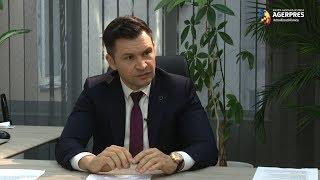 #stopdopajului INTERVIU Ionuț Stroe (MTS): Atât timp cât ne confruntăm cu dopajul, trebuie să fim tranșanți