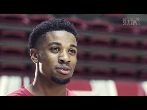 "Ball State Sports Link: ""Out of the Shadows"" (Season 4, Ep. 1)"